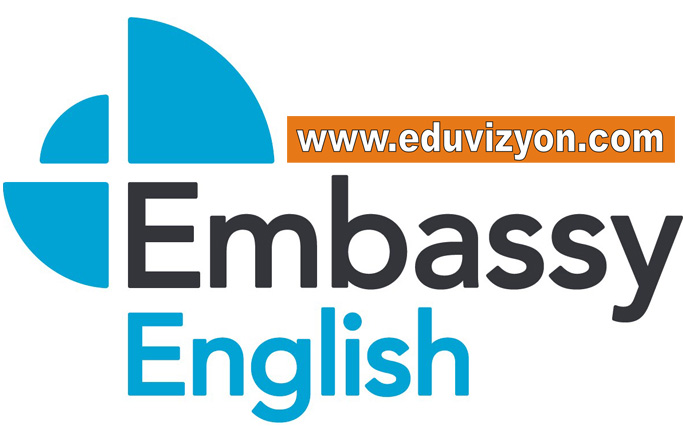 Embassy English İngiltere Dil Okulları